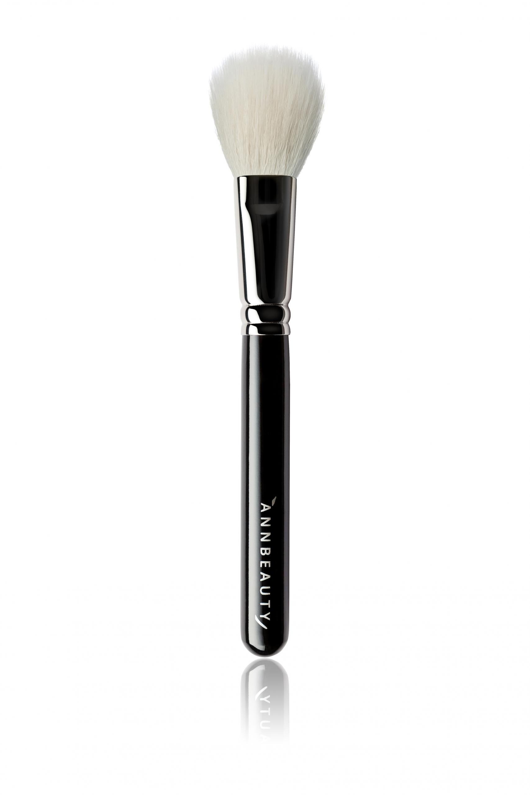 Brush for tone Annbeauty A1