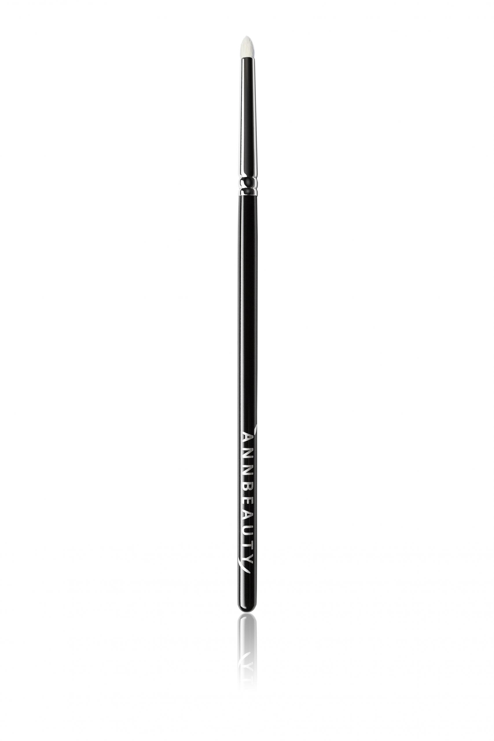 Eye brush Annbeauty A11