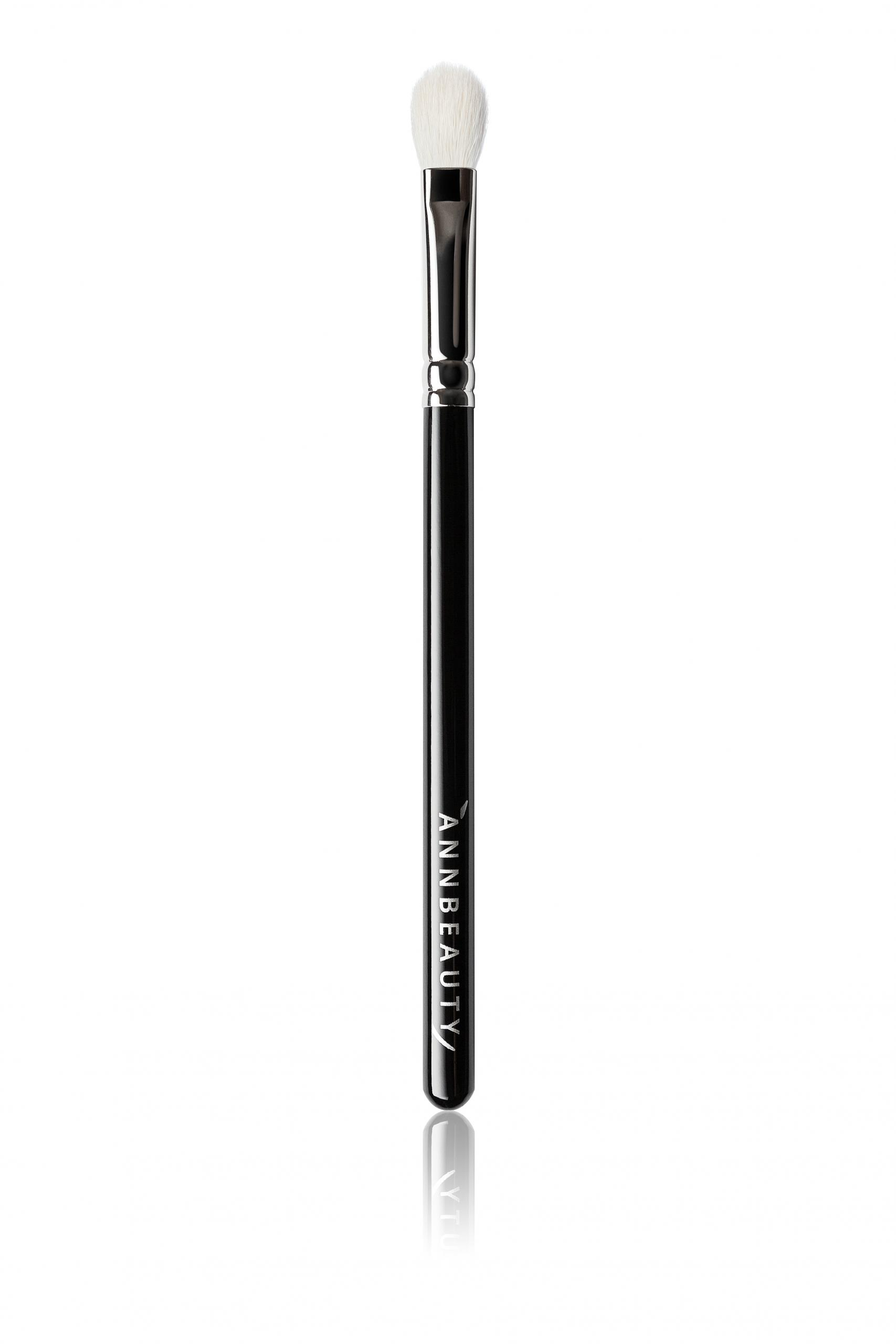 Eye shadow brush Annbeauty A16