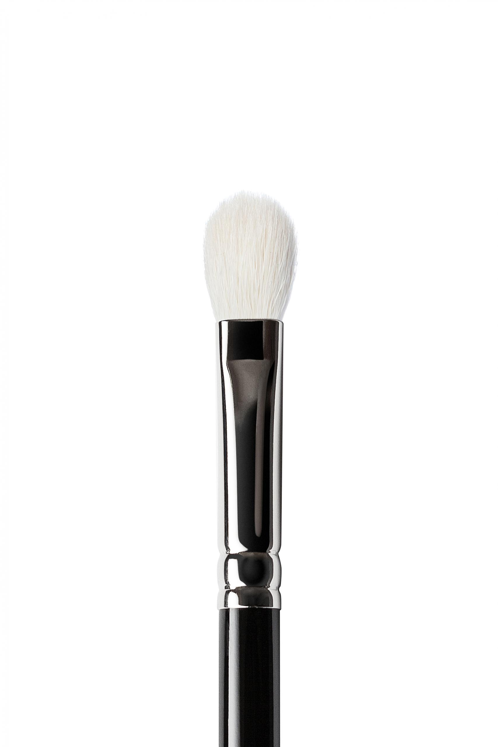 Hair Eye shadow brush Annbeauty A16