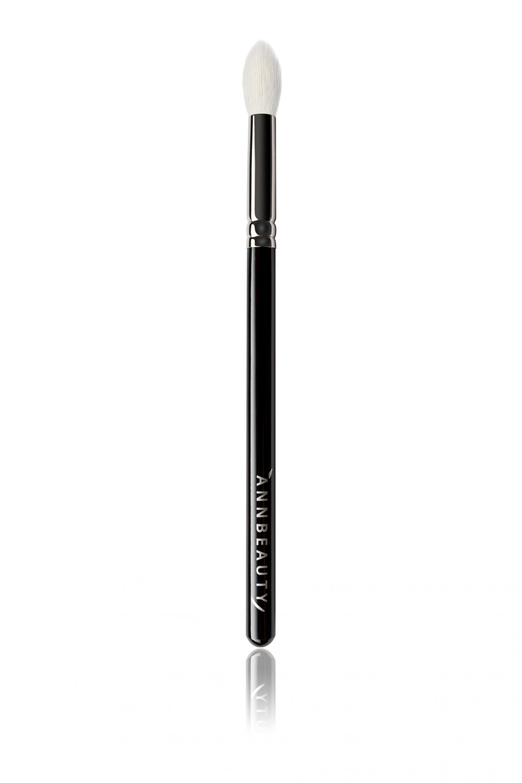 Eye shadow brush Annbeauty A17