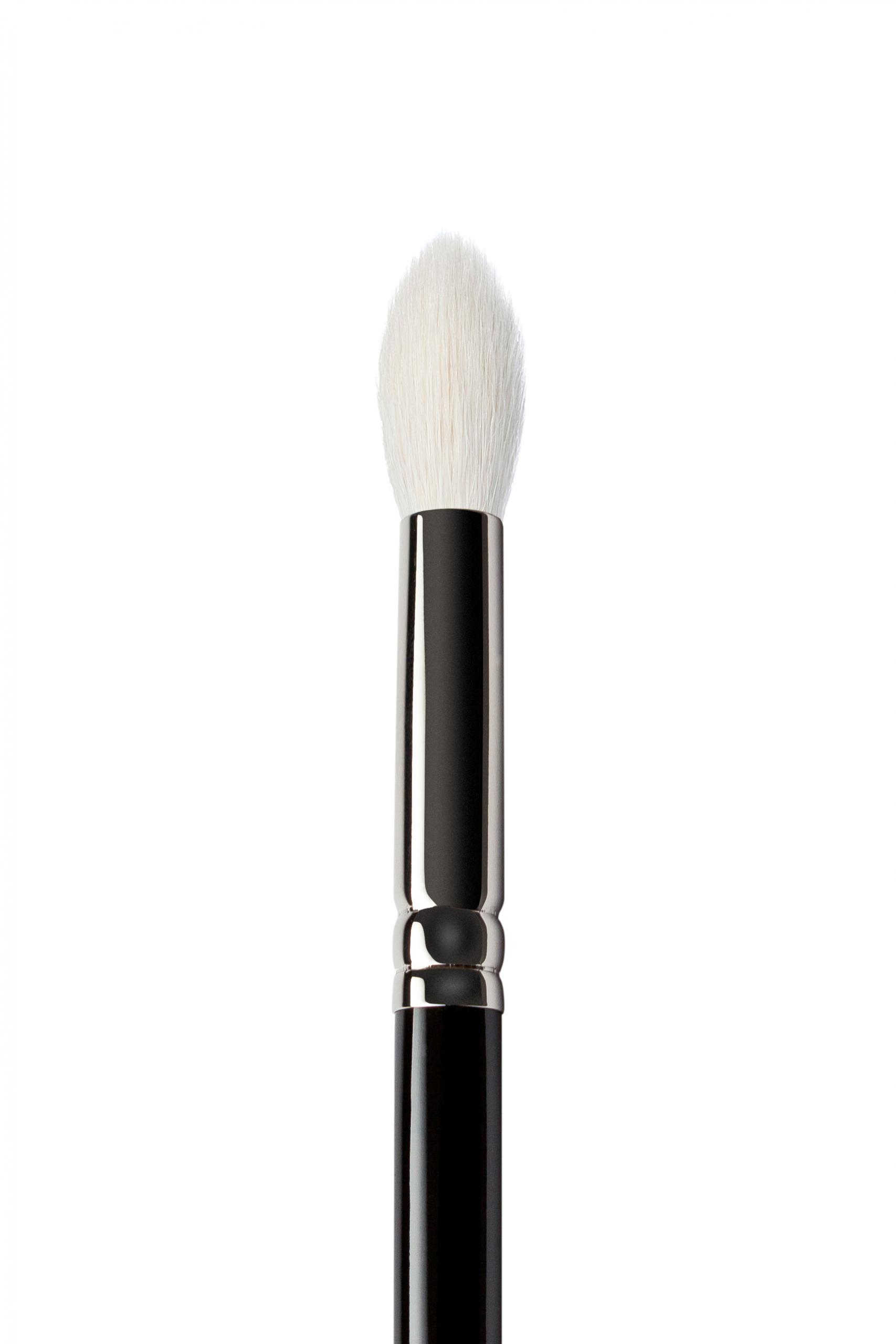 Bristles Eye shadow brush Annbeauty A17