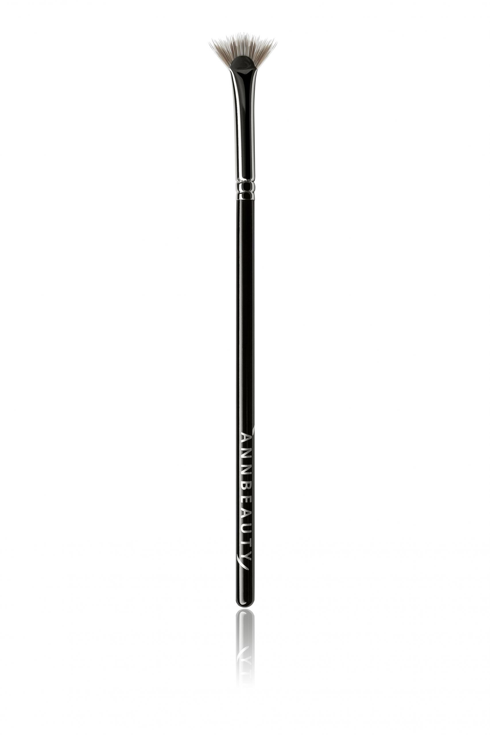 Eyelash brush Annbeauty A20