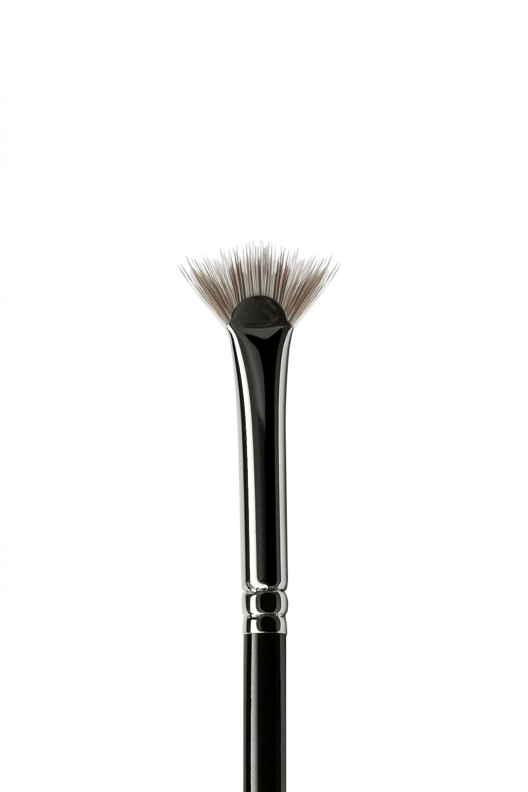 Bristles Eyelash brush Annbeauty A20