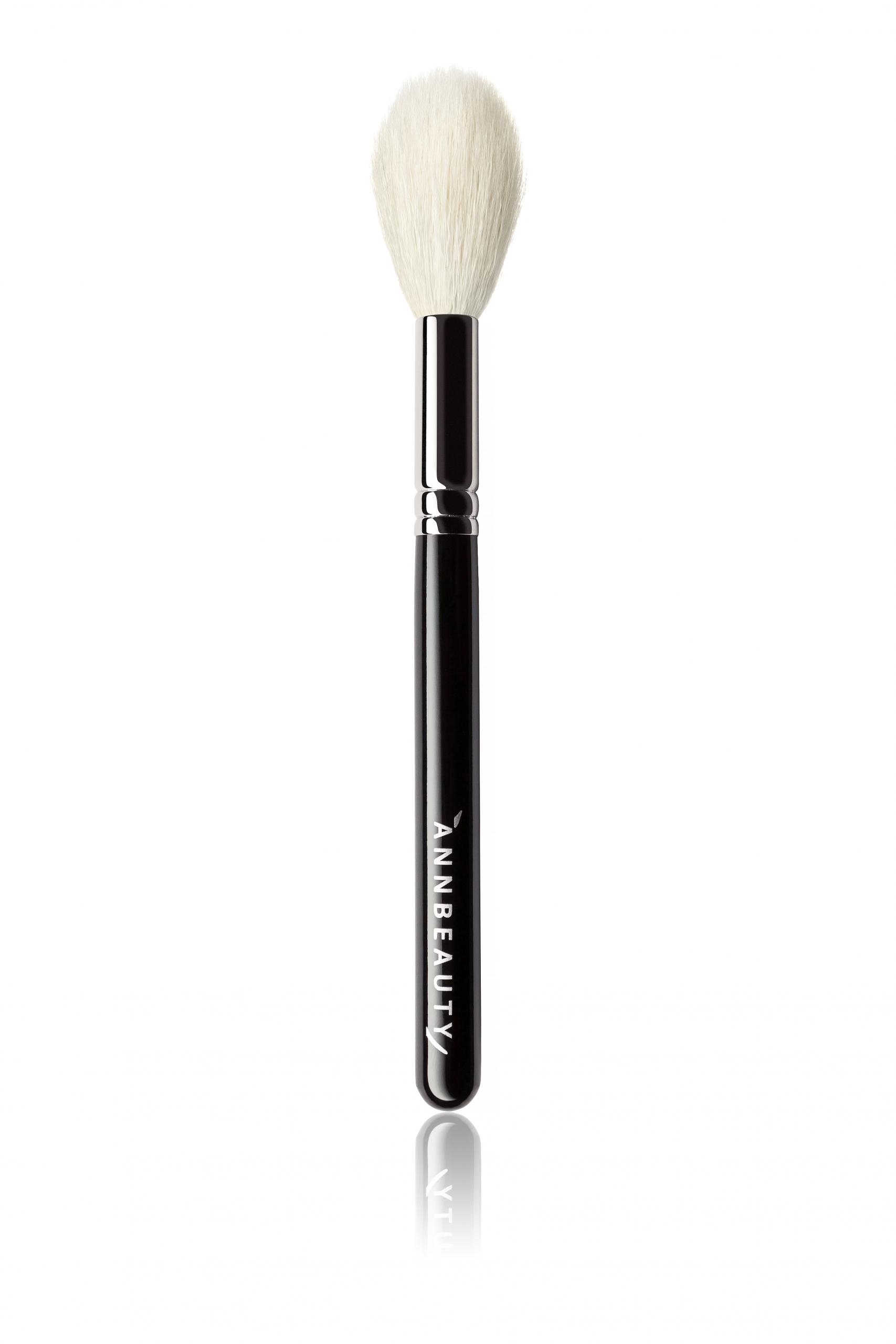 Blush brush Annbeauty A3