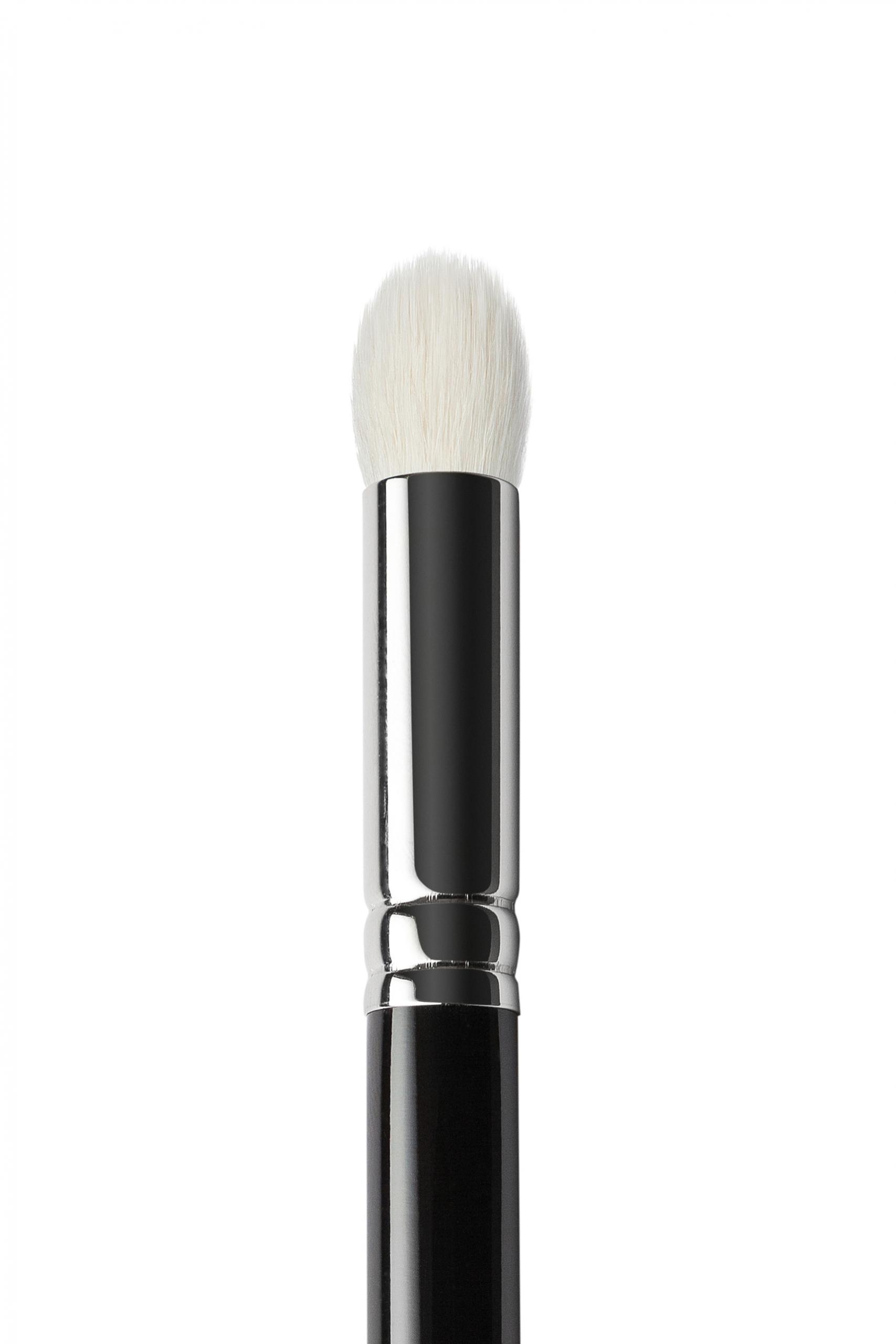 Bristles brushes for grinding pores Annbeauty A6