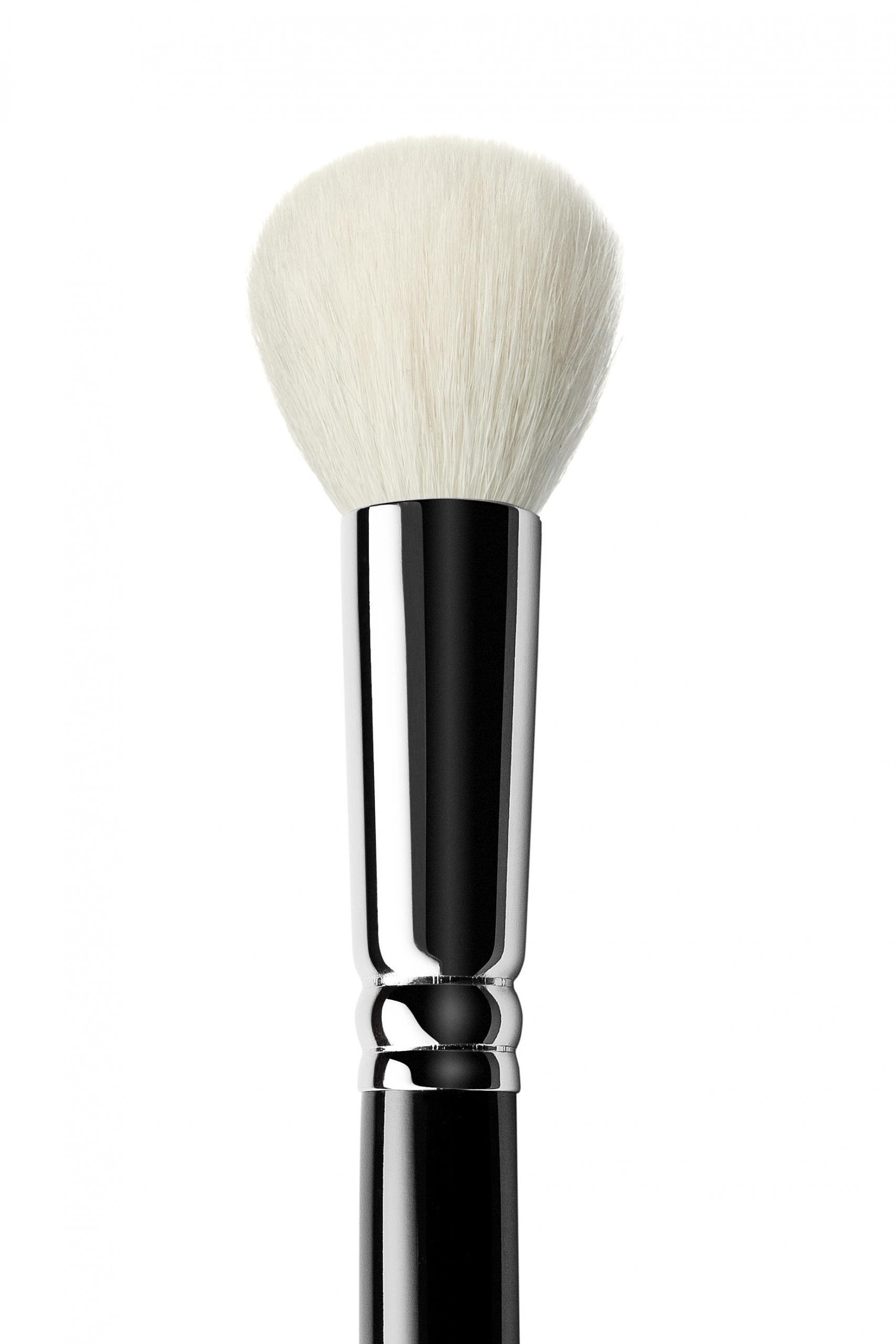 Hair brush for tone Annbeauty A7