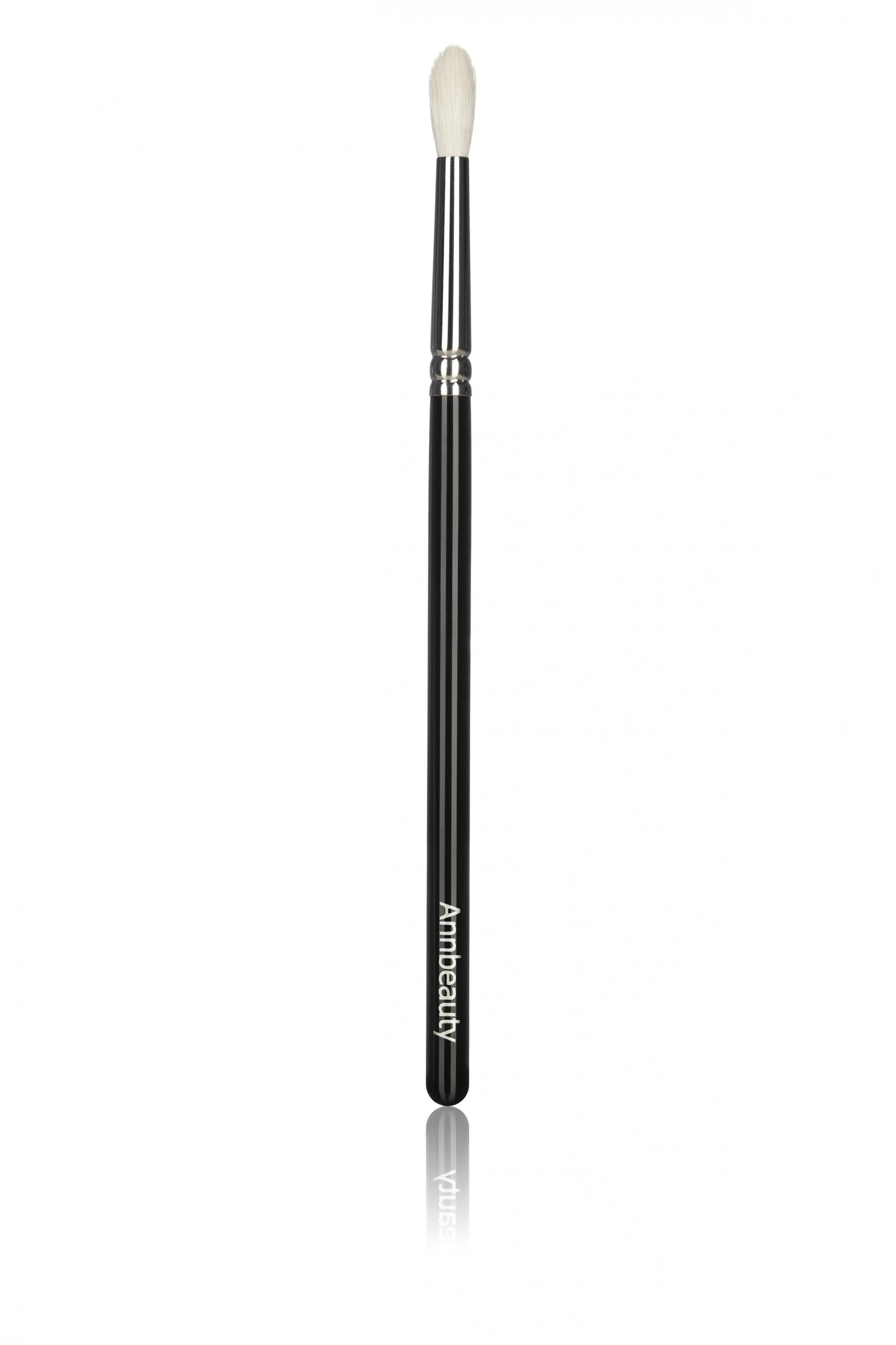 Annbeauty A8 Eyeshadow Brush