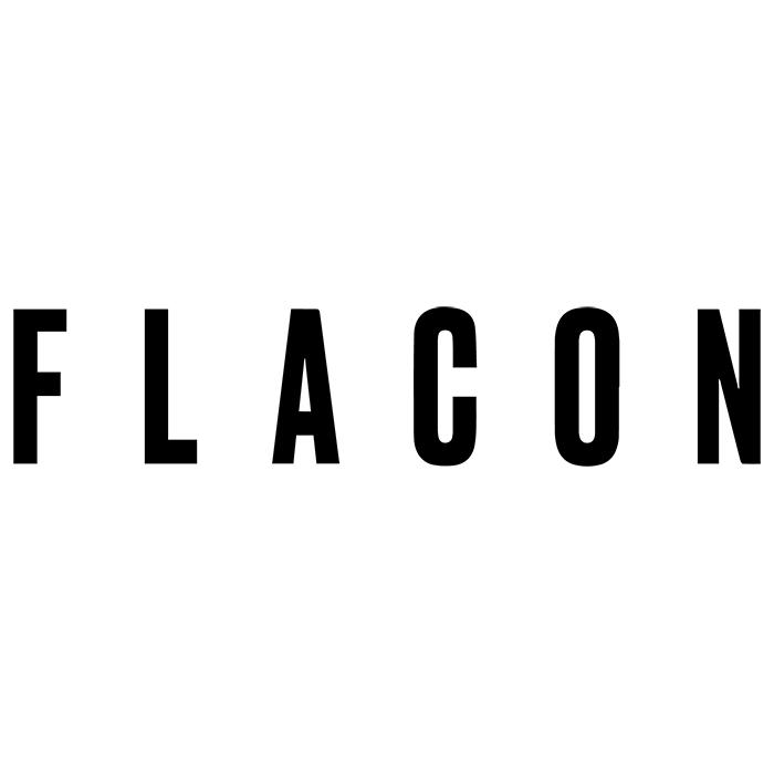 FLACON_logo
