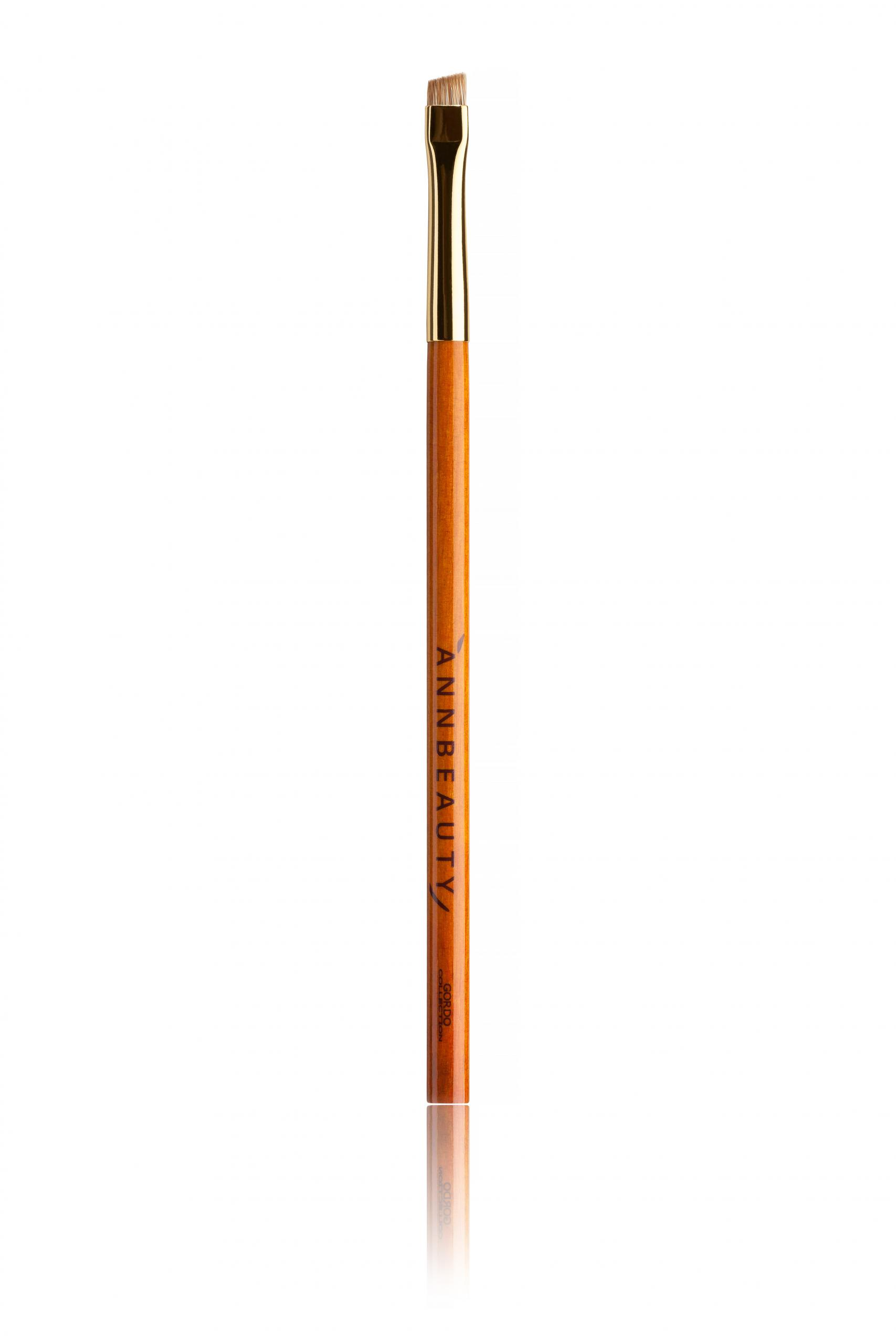 Annbeauty GORDO G10 Eyebrow Brush