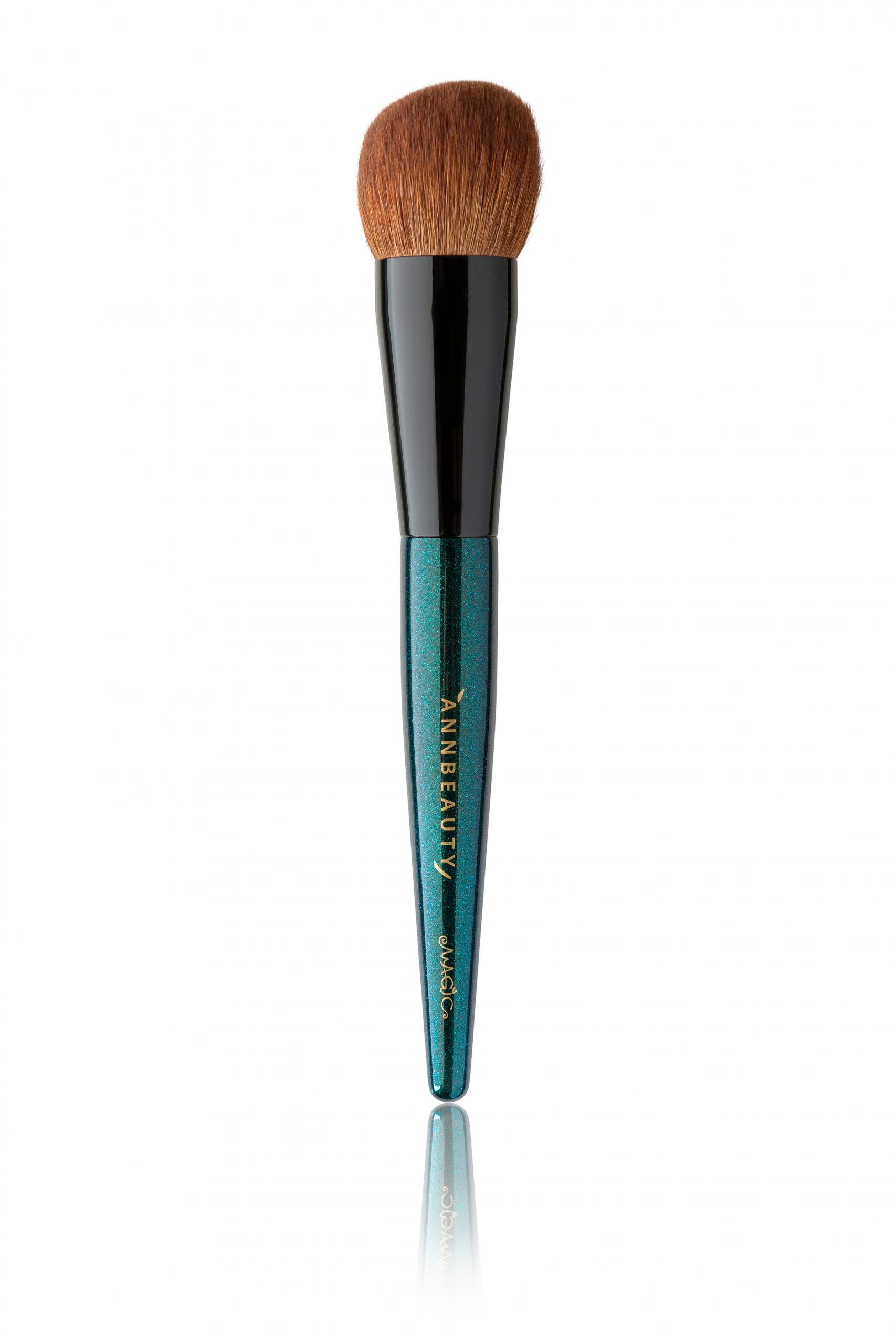 Tone brush Annbeauty MAGIC M1