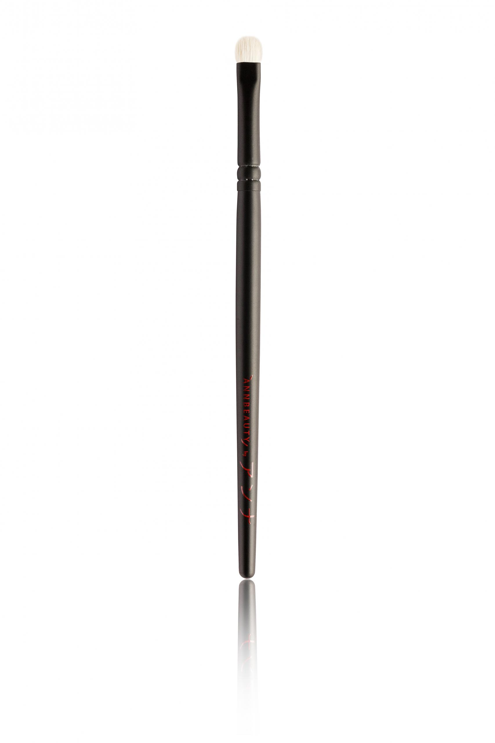 Pencil and Eyeliner Brush Annbeauty Katakana S14