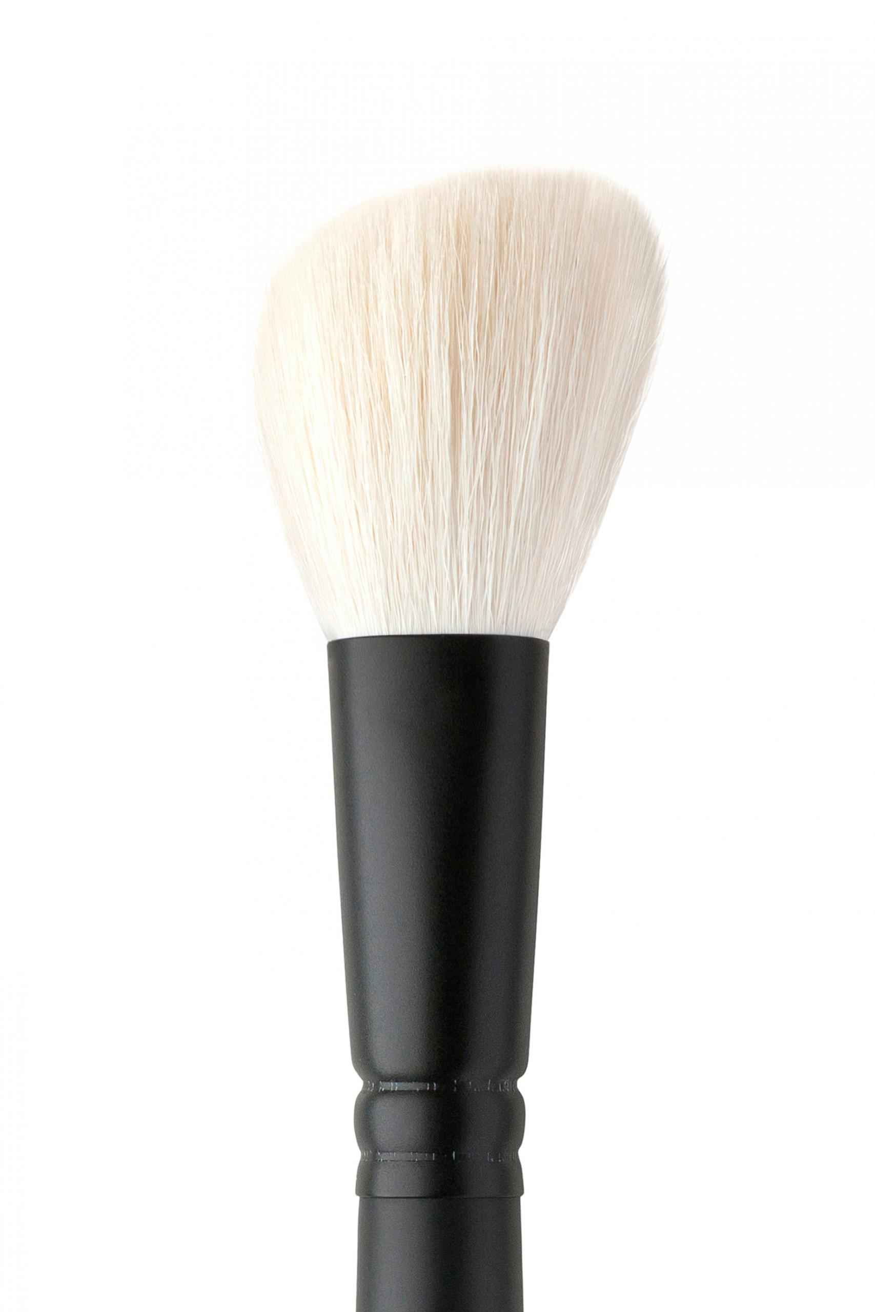 Hair sculpting brush Annbeauty S22