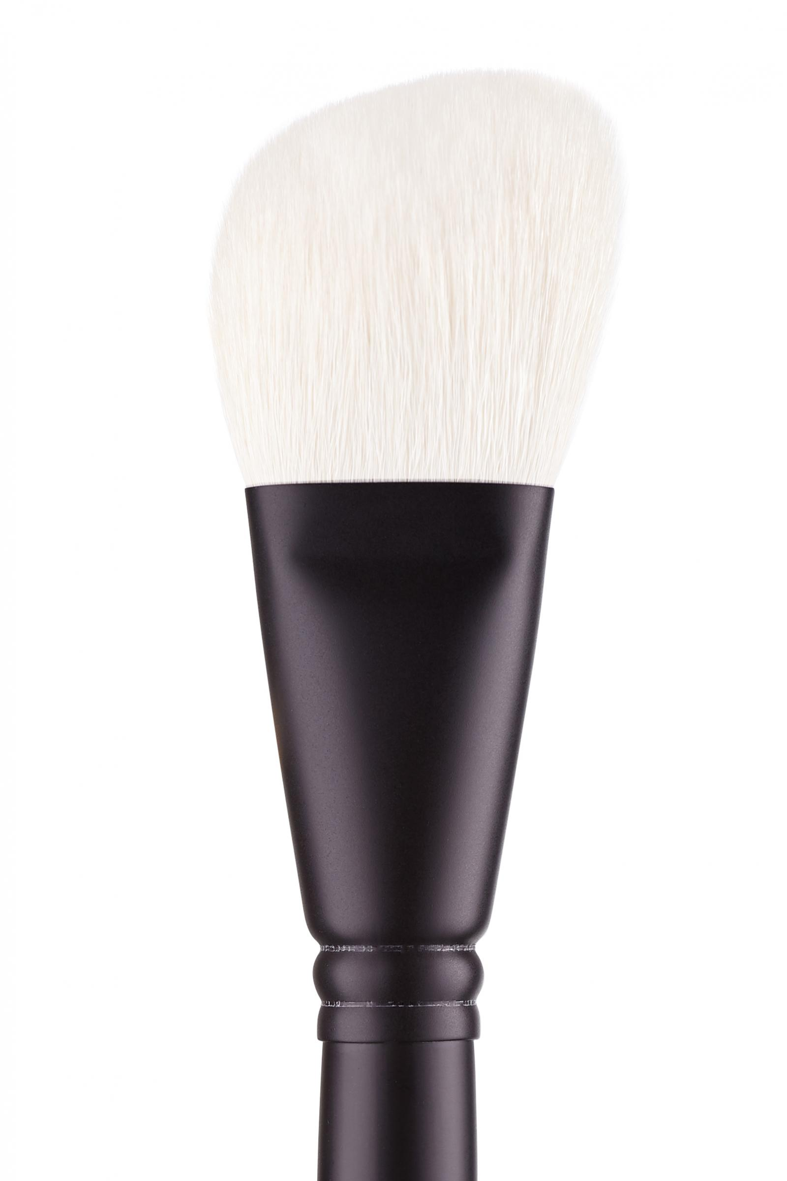 Hair Sculpting & Body Brush Annbeauty S25