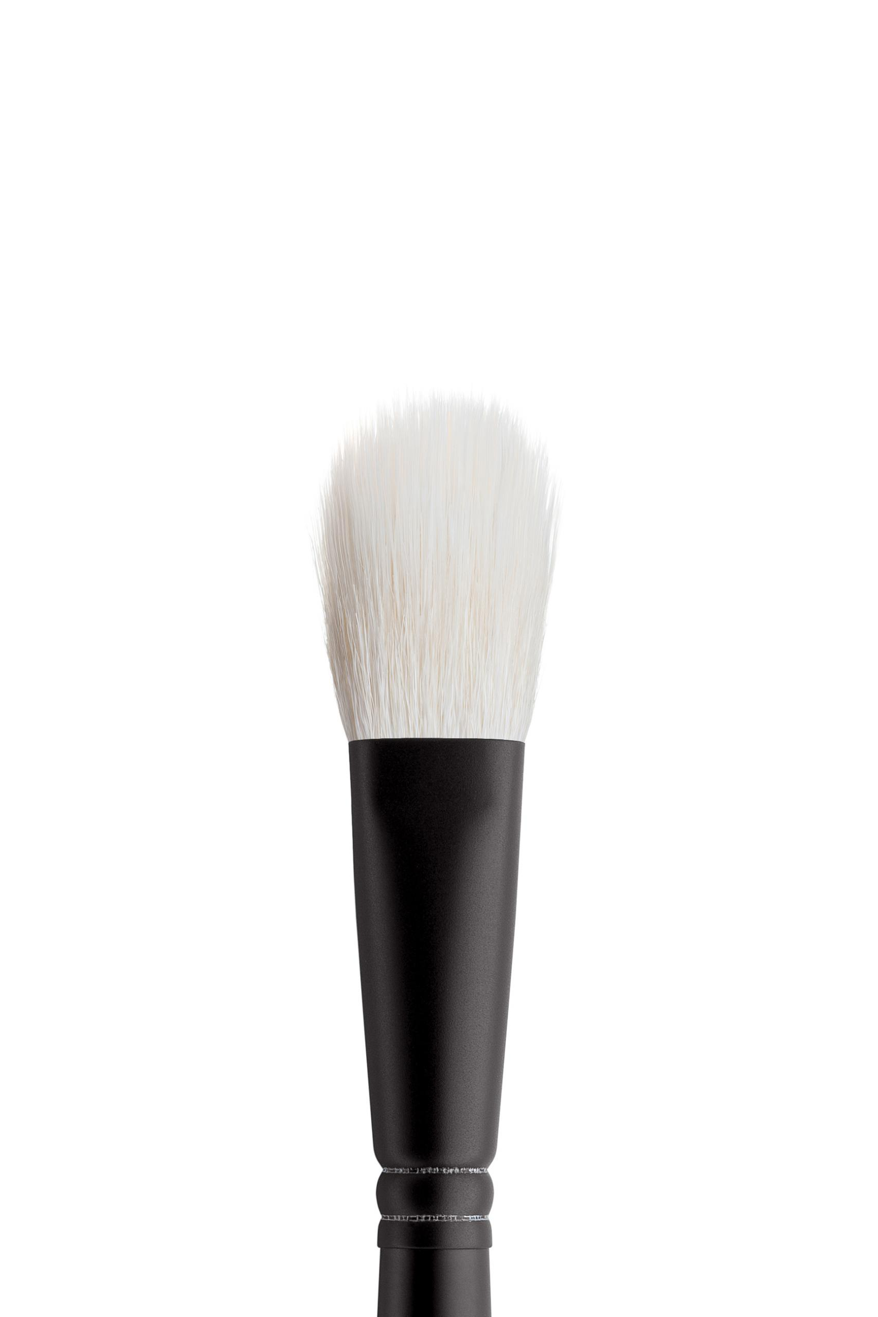 Hair brush for base and tone Annbeauty S5