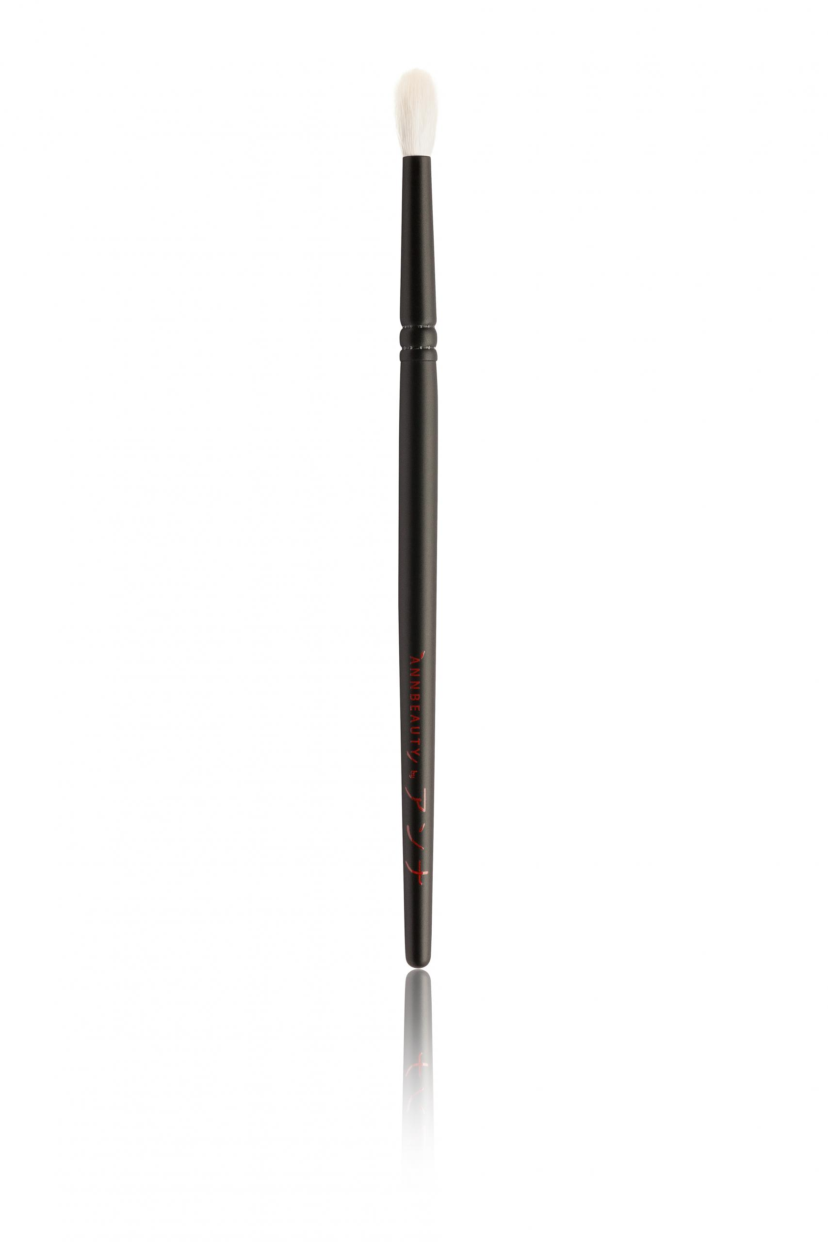 Eye shadow brush Annbeauty S8