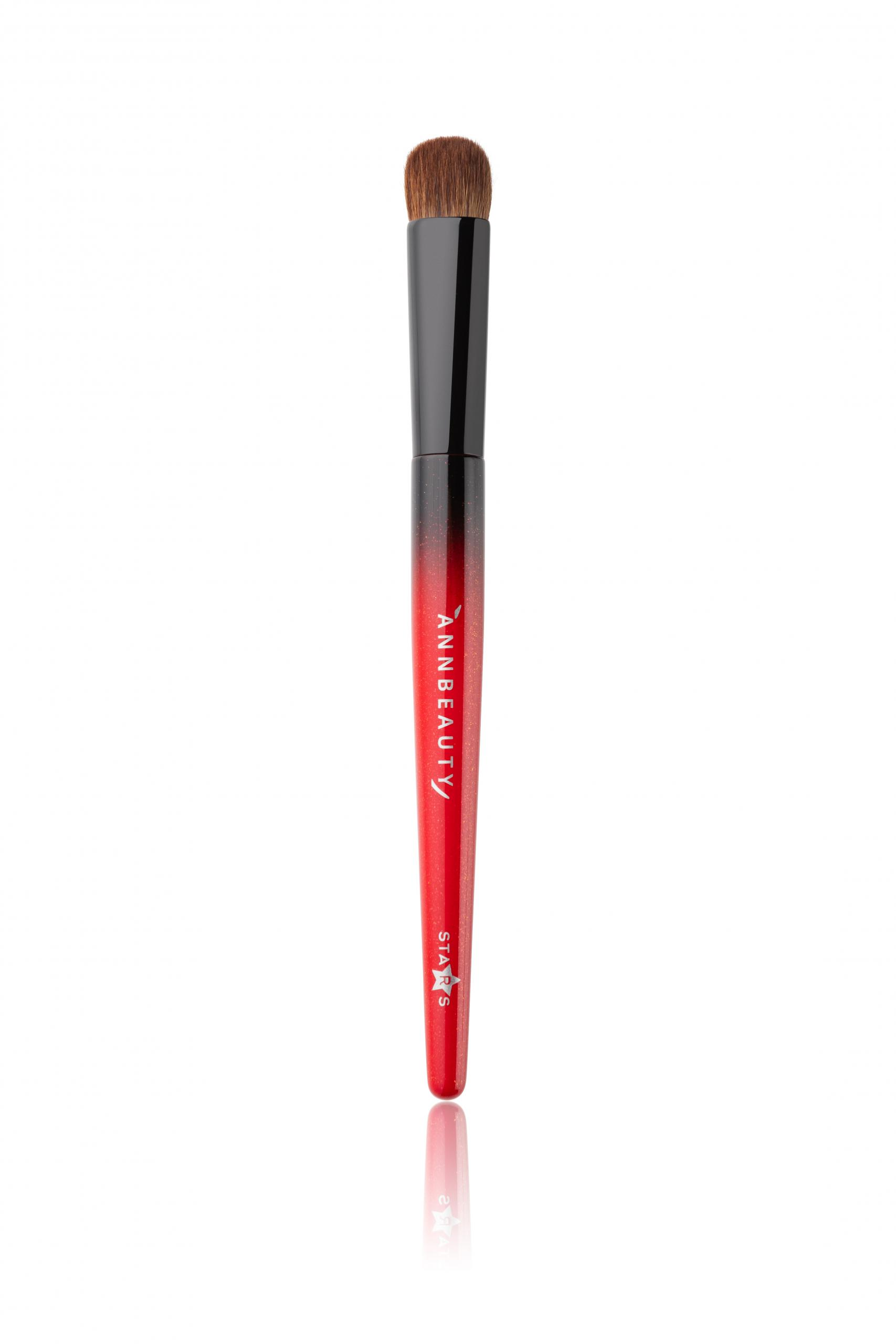 Annbeauty STARS5 Eyeshadow Brush