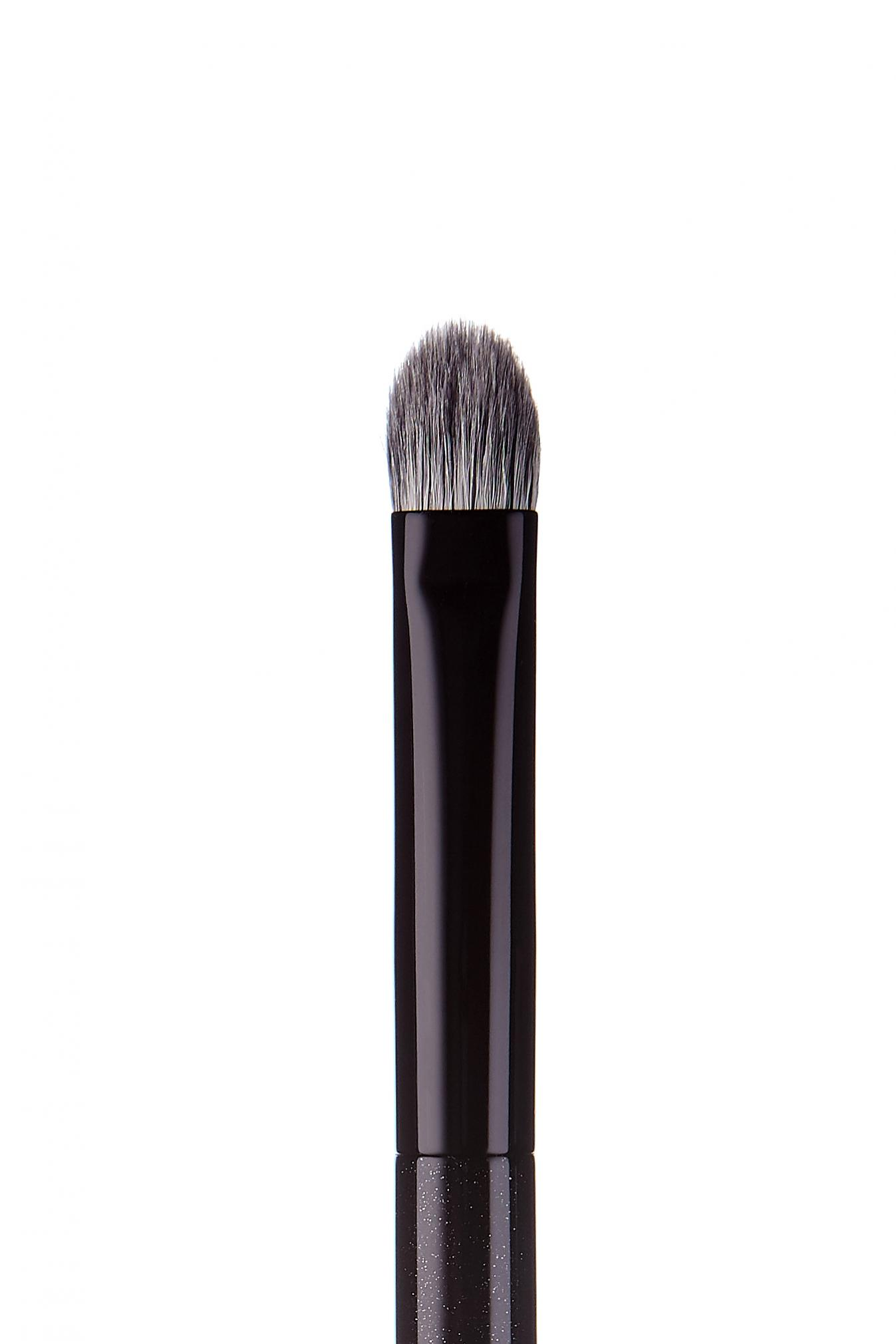 Annbeauty T7 hair Upper & Lower Eyelid Brush - Limited Edition