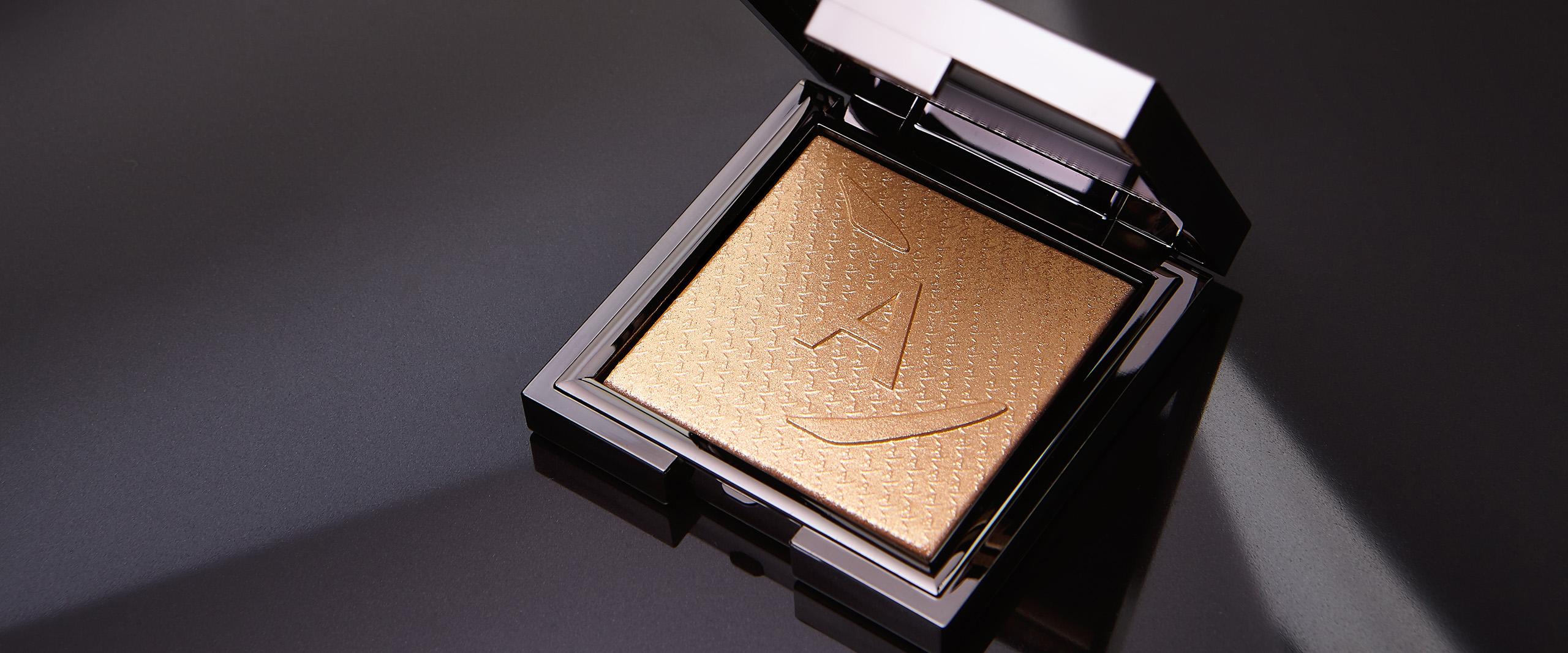 banner-Annbeauty-blesk-gold