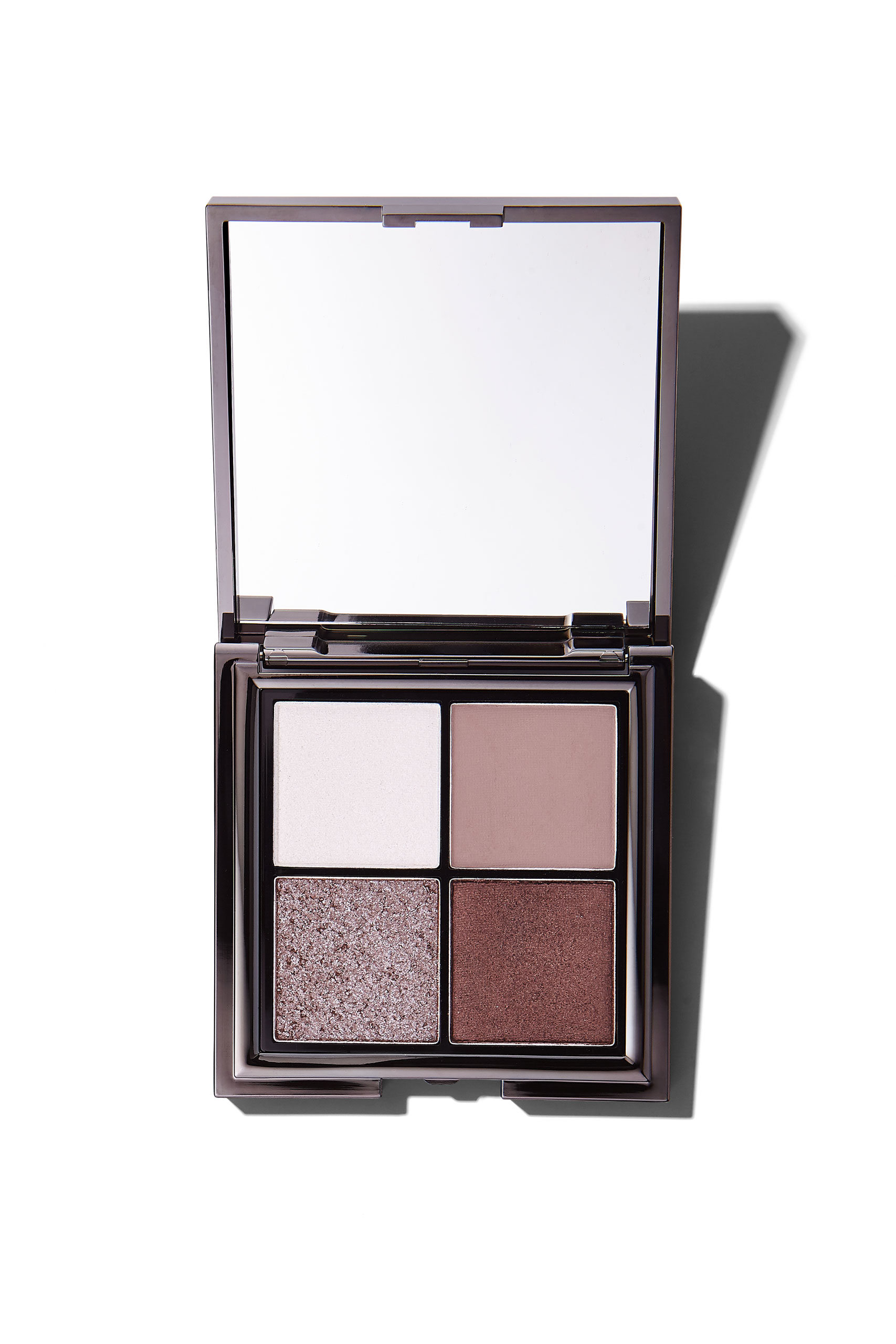 Annbeauty For Him Eyeshadow Palette